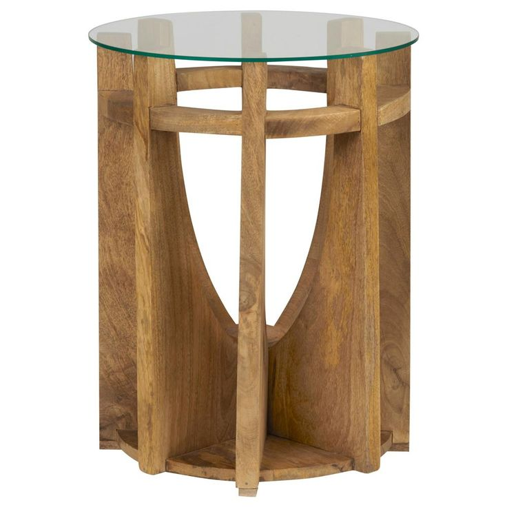 17 best ideas about table ronde en verre on pinterest