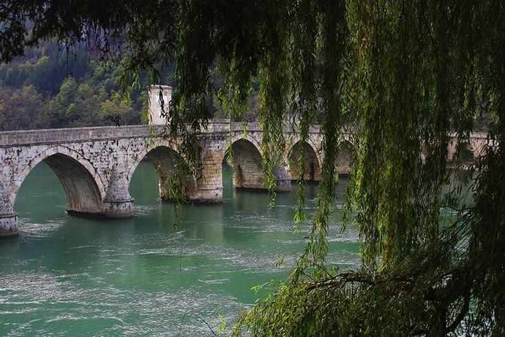 Босния и Герцеговина. Республика Сербская