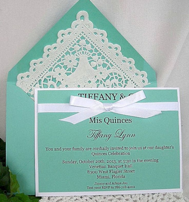 recipe themed bridal shower invitation wording%0A    Creative Handmade Bridal Shower Invitations Ideas