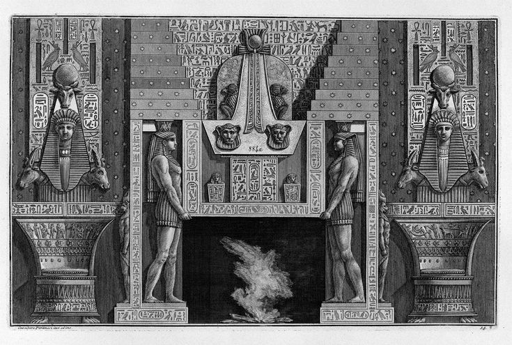 egyptian-style-fireplace-two-large-sides-with-figures-supporting-the-top.jpg 1,500×1,010 pixels