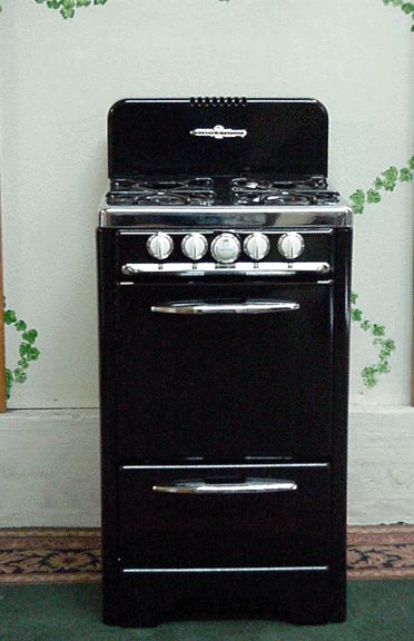 antique apartment size gas stoves best stoves apartment. antique ...
