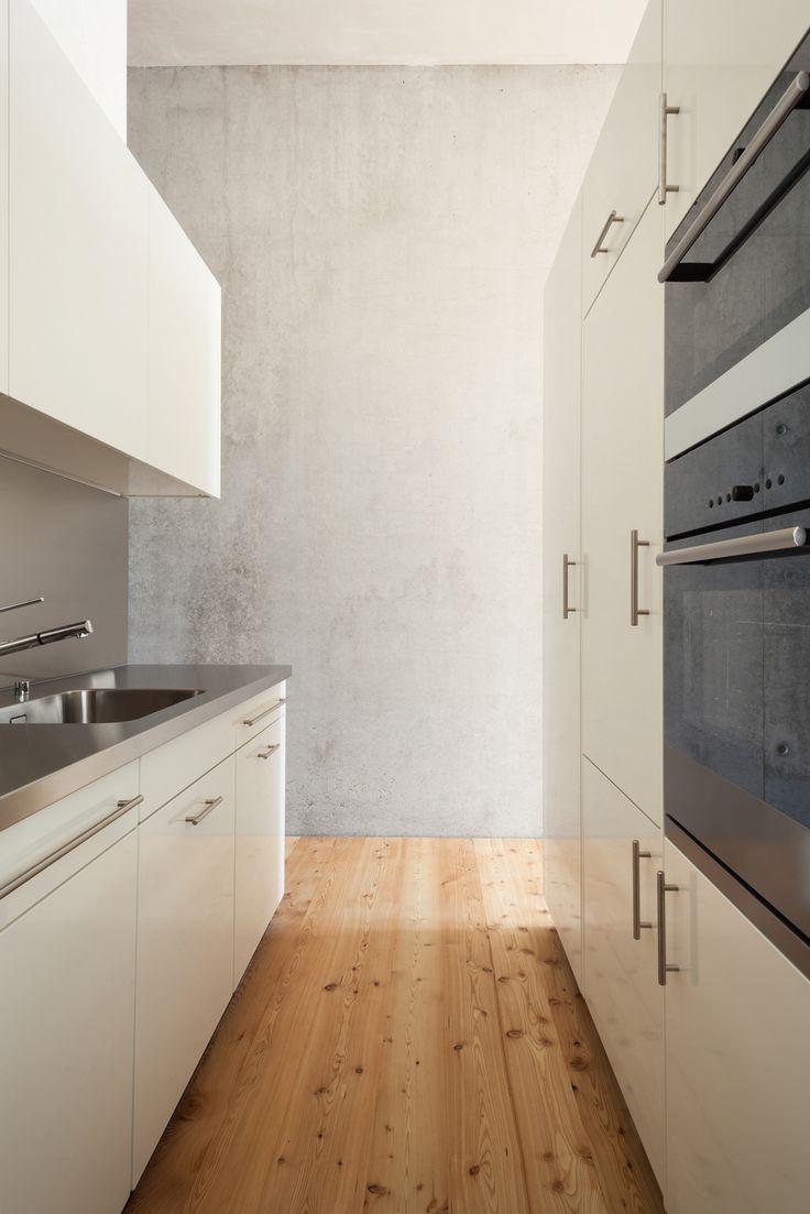Atractivo Galera Dimensiones Del Diseño De La Cocina Friso - Ideas ...