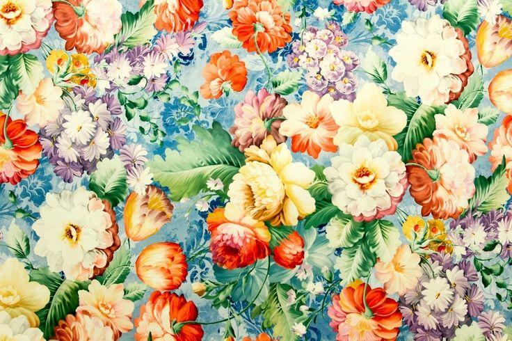 Vidal Tecidos   Produtos   Tijuana Picas 11