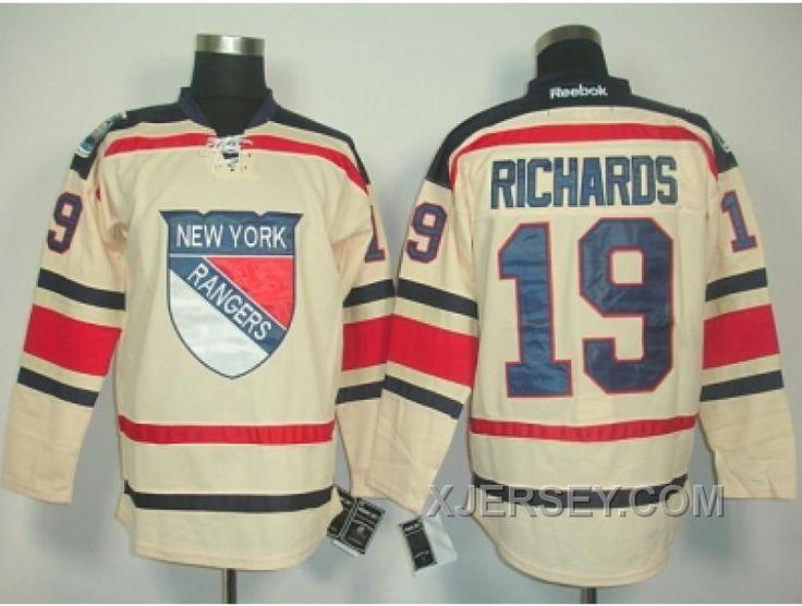 a8fa5084e9e09641d0319fa447b3f8cc--new-york-rangers-nhl-jerseys.jpg 739d31022