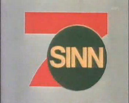 Der-7.Sinn TV - Sicherheitshinweise für Straßen-Verkehrsteilnehmer.