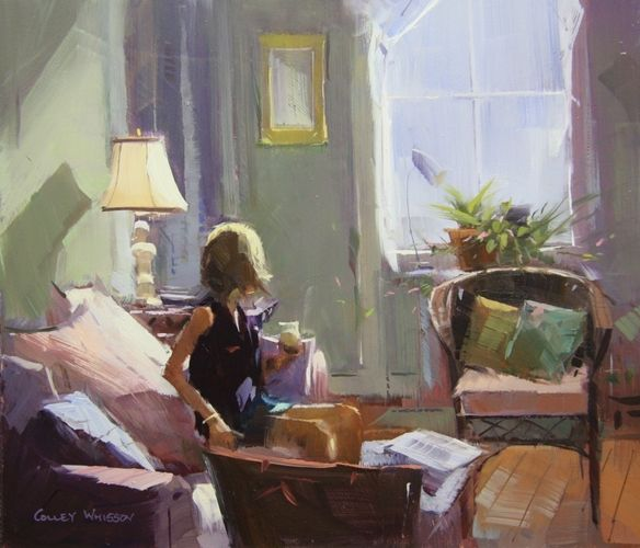 60 Best Colley Whisson Images On Pinterest
