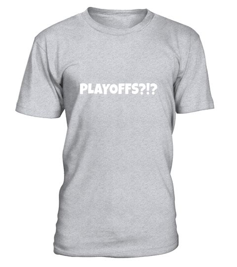 "# Playoffs Coach Quote Football Men Women Sports Team T Shirt .  Special Offer, not available in shops      Comes in a variety of styles and colours      Buy yours now before it is too late!      Secured payment via Visa / Mastercard / Amex / PayPal      How to place an order            Choose the model from the drop-down menu      Click on ""Buy it now""      Choose the size and the quantity      Add your delivery address and bank details      And that's it!      Tags: Perfect prank or gag…"
