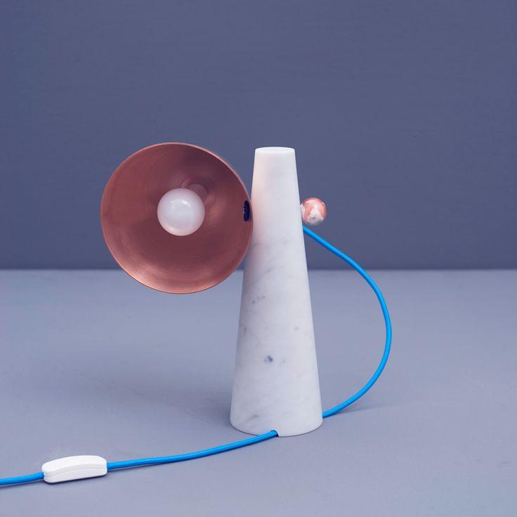 Zpstudio инструменты работы с ремесленников в Италии, которая разрабатывает  коллекцию ручной работы. Italian DesignersContemporary Table LampsGeek ...