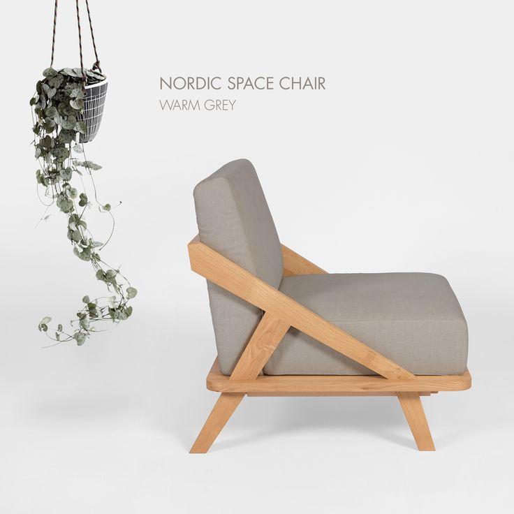 34 best Jungdesigner images on Pinterest Chair, Dining room and - designer mobel aus holz skando