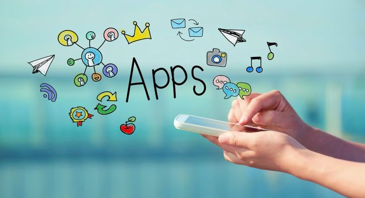 Las 5 apps gratuitas para editar videos desde el celular