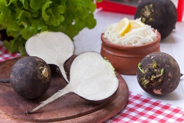 Polskie superfood