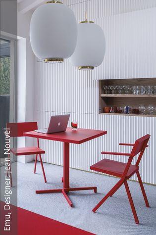 75 Besten Simply Red Bilder Auf Pinterest | Rot, Billardtisch Und Deko