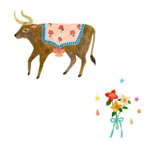 おうし座  http://www.felissimo.info/contents/feature/hoshimoyo/  石井ゆかりの12星座占い 今週の星模様