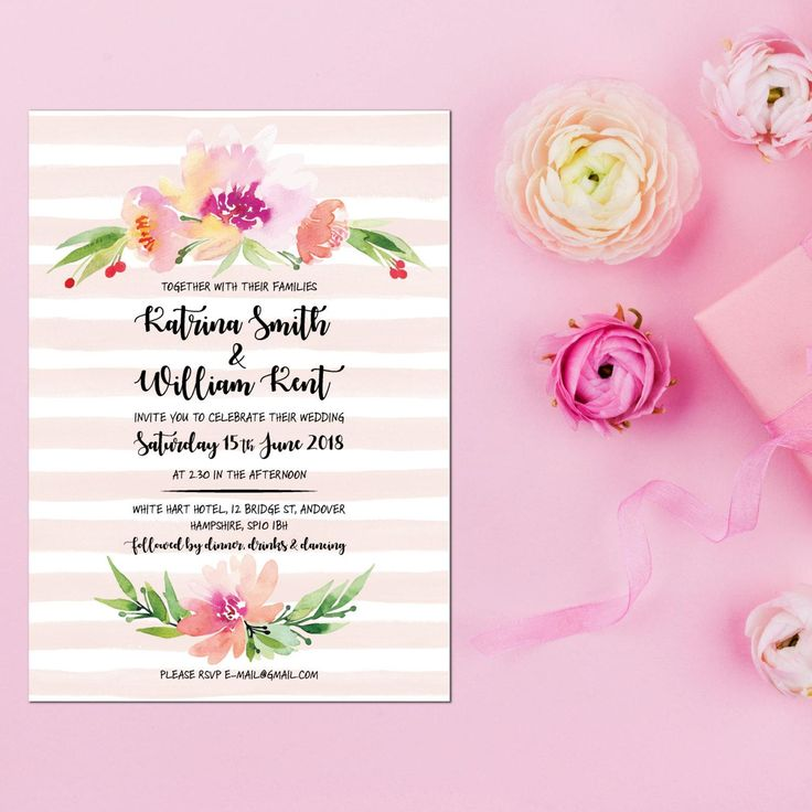761 best superb invitation All About Custom Invitation Card – Invitation Cards Invitation Cards