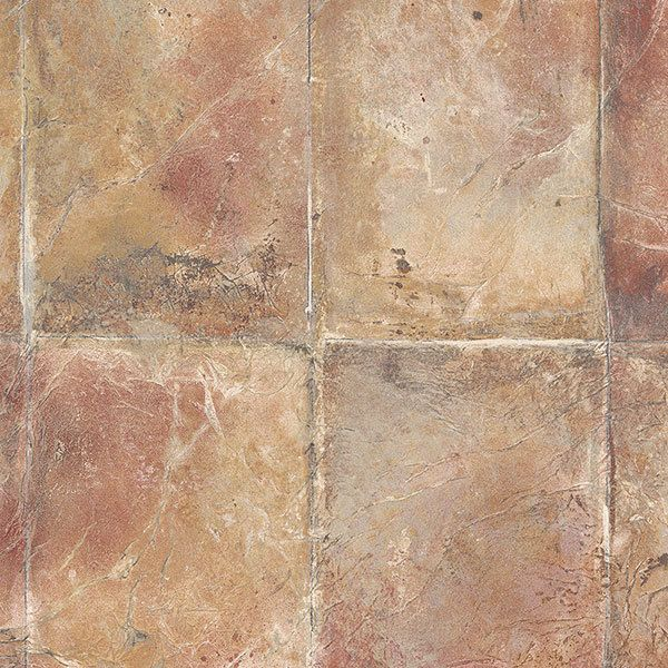 Wallpaper Inn Store - Red Slate Tile Effect, R699,95 (http://shop.wallpaperinn.co.za/red-slate-tile-effect/)