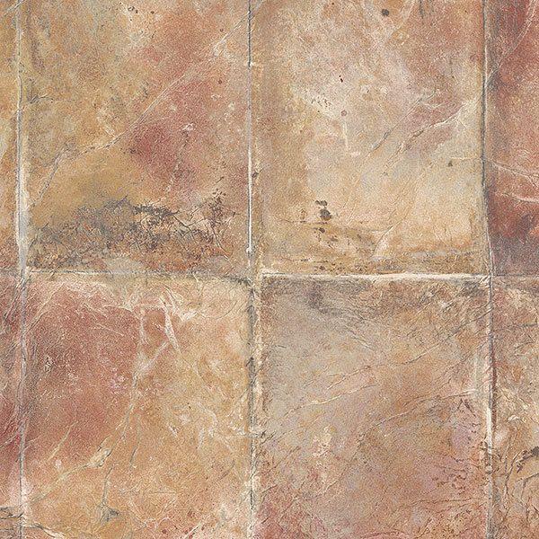 Wallpaper Inn Store - Red Slate Tile Effect, R699,95 (http://shop.wallpaperinn.co.za/red-slate-tile-effect/)