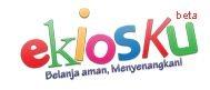 Ekiosku.com Jual Beli Online Aman Menyenangkan - Online Business and Ecommerce - Zimbio