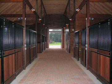 138 Best Arena And Barn Ideas Images On Pinterest | Dream Barn, Horse Arena  And Horse Stables