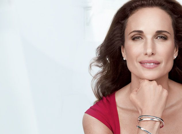 Skincare Anti-Age Collagen Collagen Filler Targeted Wrinkle Reducer | L'Oréal Paris