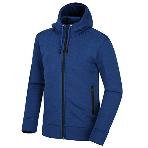 (ノースフェイス) THE NORTH FACE M HEADLAND FULL ZIP HOODIE ヘッドライ... https://www.amazon.co.jp/dp/B01M9B08HB/ref=cm_sw_r_pi_dp_x_IdFayb58MXTMV
