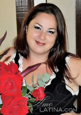 onaway single hispanic girls Meet colombian brides for marriage single colombian girls and women are looking for serious relationships with men from other countries  latin women online, in .