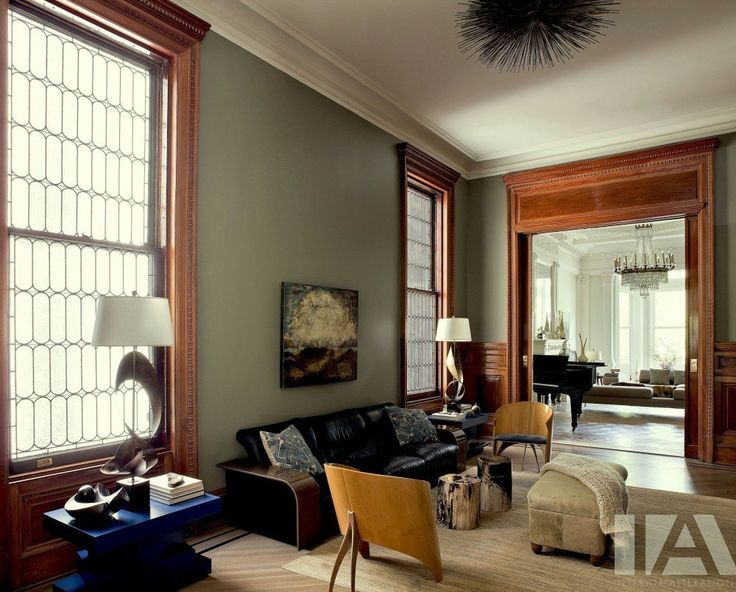 Best 20 Stained Wood Trim Ideas On Pinterest Wood Trim Wood Beams And Dark Wood Trim