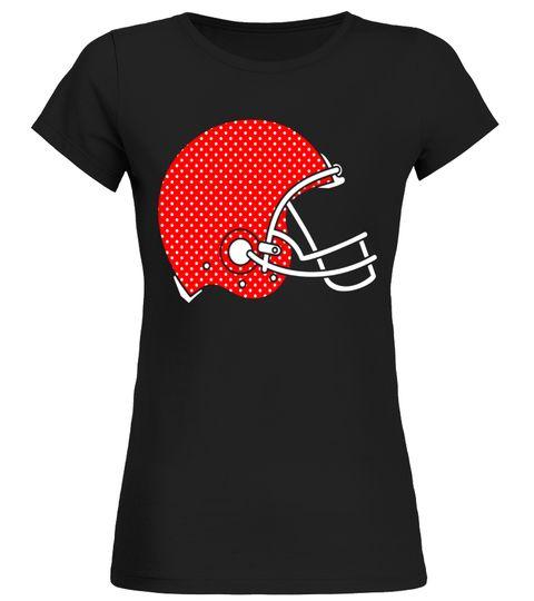 Polka Dot Football Helmet Graphic T-Shirt in Red and White  #FootballShirtsForWomen #FootballShirtsForMen #FootballShirtsForBoysEagles #FootballShirtMenFantasy #FootballShirt #FootballShirtWomen #FootballShirtToddlerBoyTurkey #FootballShirtForKids #FootballShirtBoys #FootballShirtAndHelmet #FootballShirtBaby #FootballShirtBabyBoy #FootballShirtBox #FootballShirtCoach #FootballShirtCakePan #FootballShirtFrame