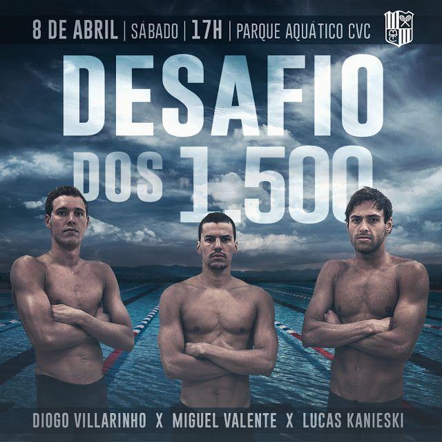 FRANCISSWIM - ESPORTES AQUÁTICOS: Nadadores do Minas disputam Torneio Metropolitano ...