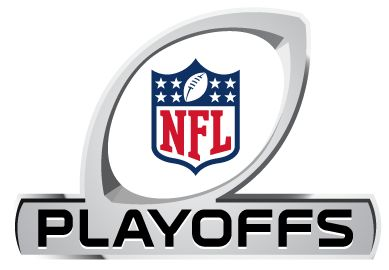 NFL Playoff standings 2013 are here already. Love seeing the Hawks at #1 in the NFC!!