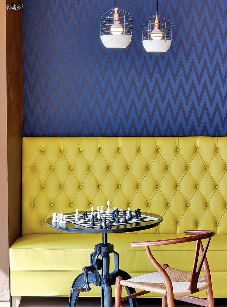 92 best images about banquette booth seat on pinterest for Interior design companies in new york