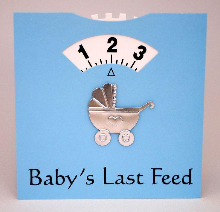 Deze kaart versturen wij voor jou! Nooit meer vergeten hoe laat je voeding gegeven hebt! De perfecte praktische wenskaart voor een nieuwe mama en een nieuwe baby! Het draaiende wiel houdt de tijd bij van baby's laatste voeding. www.aroundkidz.nl