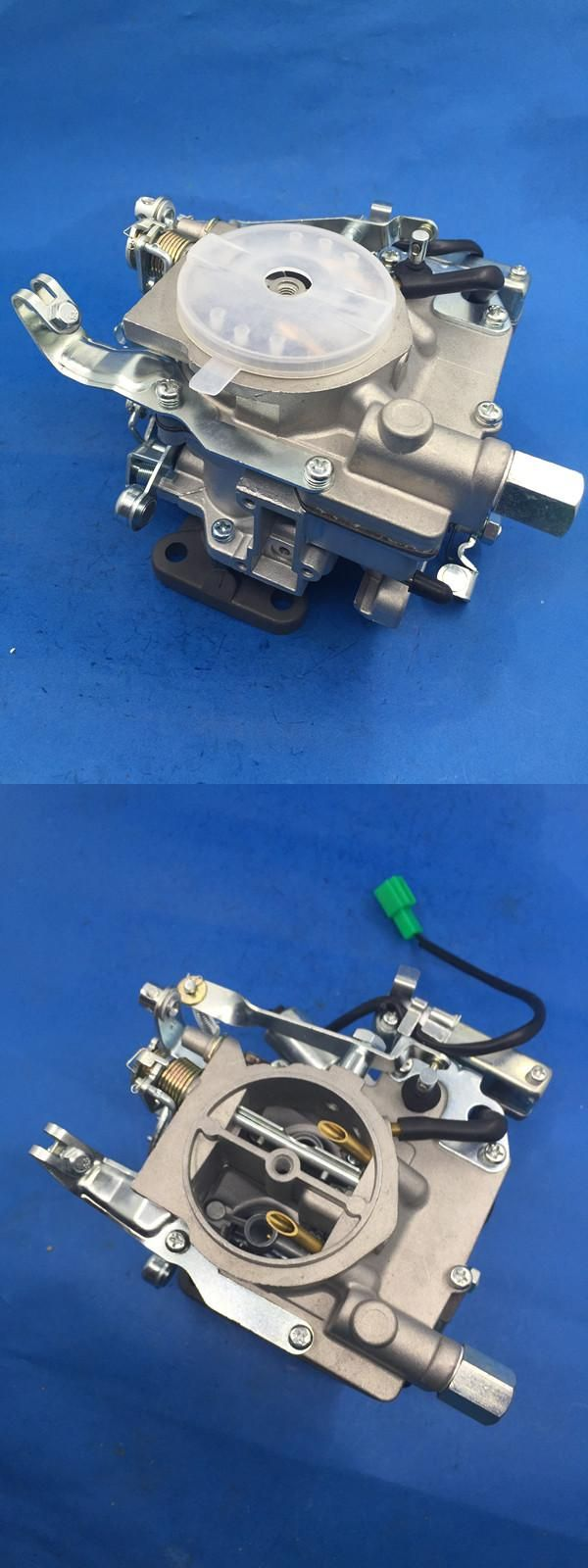 [Visit to Buy] For Mazda 3 M3 2003 2004 2005 2006 2007 2008 2009 2010 AT MT Mechanical Accelerator Brake Clutch Pedal Pedales Stickers #Advertisement