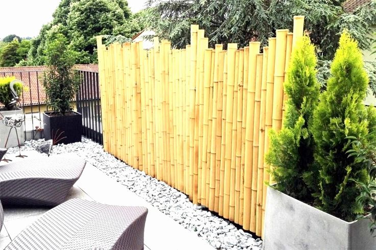 Poolumrandung Holz Selber Bauen Poolumrandung Selber Bauen