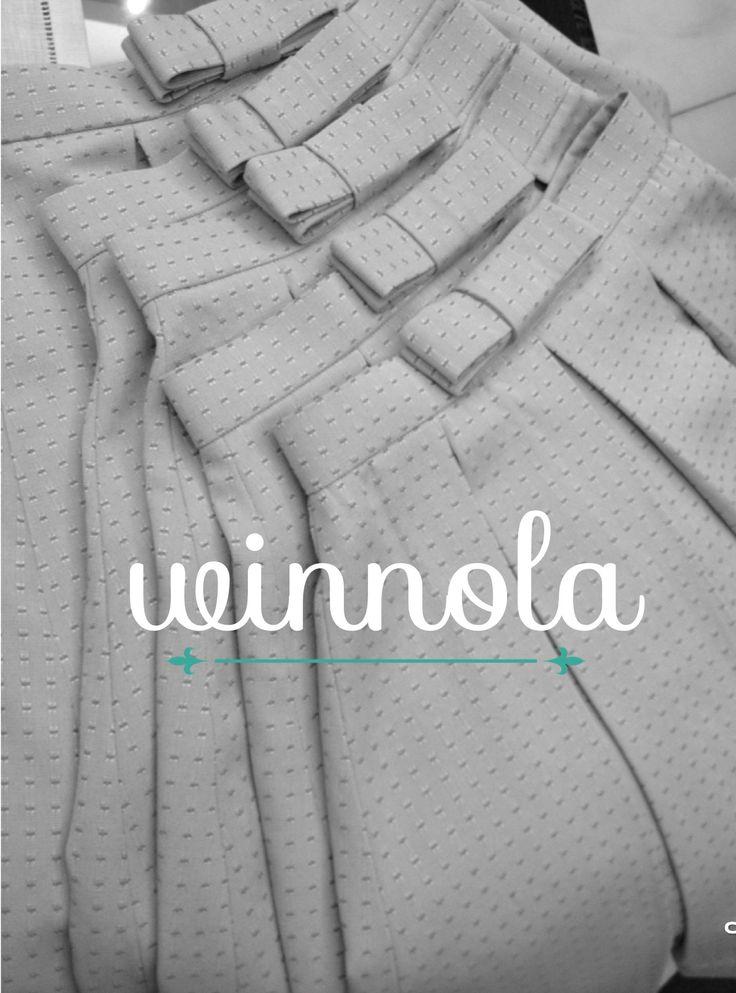 Signature Winnola
