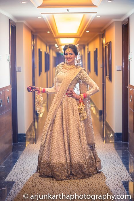 Arjun Kartha Photography | Delhi Wedding Photography Story: Karishma   Aditya | http://arjunkarthaphotography.com