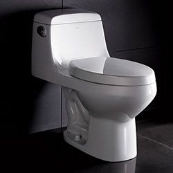 Bathroom Vanities North Hollywood 13 best short toilets for i.e. images on pinterest | toilets, one
