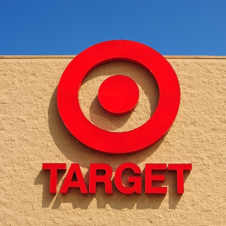 Target Australia has been forced to issue a recall of cheap bean bag chairs that were sold in Target stores across the country and online at Target.com.au