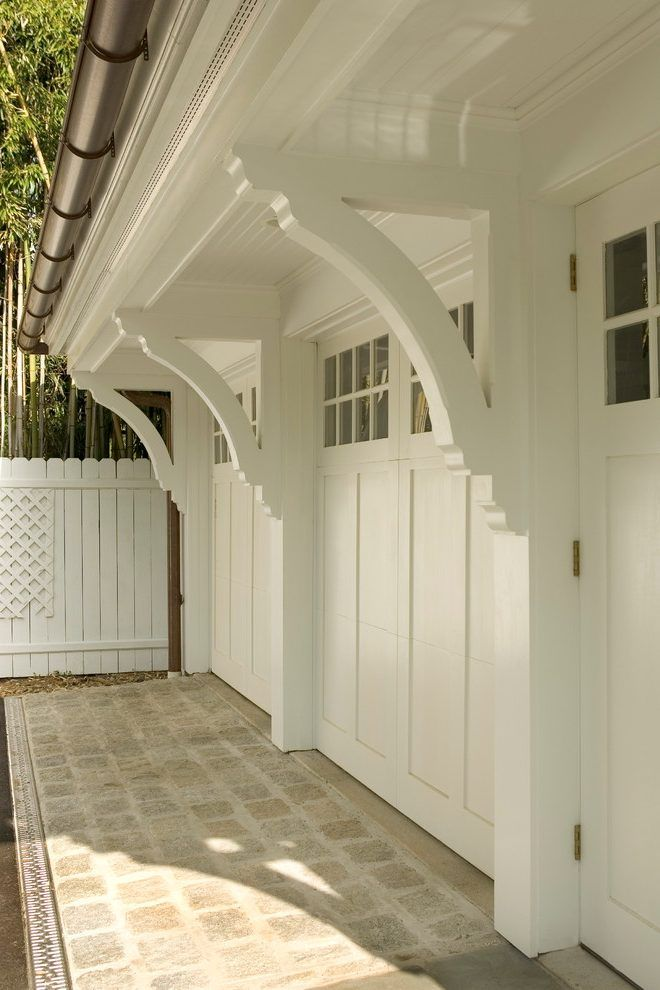 69 Best Garage Doors Images On Pinterest Arquitetura Make Your Own Beautiful  HD Wallpapers, Images Over 1000+ [ralydesign.ml]