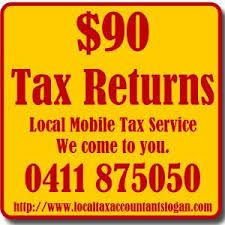 Image result for mobile tax accountant