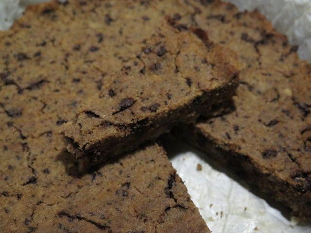 Cookies+di+pane
