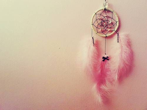 12 best dream cathers images on pinterest dream catchers