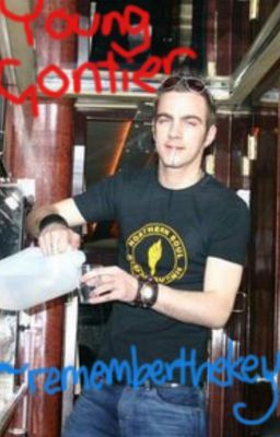 Adam Gontier was 19 when Three Days Grace was formed. Before the man,… #fanfiction #Fanfiction #amreading #books #wattpad