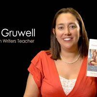 Erin Gruwell dan Kisah Di Balik Freedom Writers