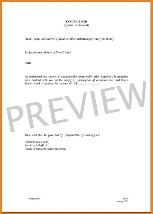 Quotation Format Pdf - Best Resumes - quotation sample pdf