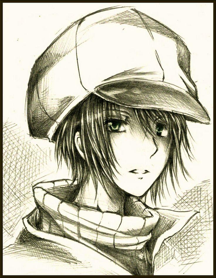 48 best Nabari no Ou images on Pinterest | Anime boys ... Nabari No Ou Yoite Chibi