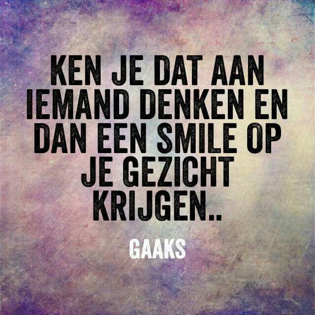 Elke dag opnieuw! ❤️