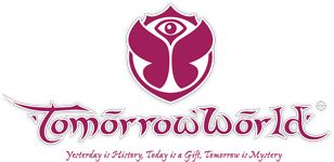 All you need to know for TomorrowWorld