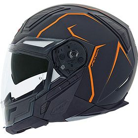Nexx X40 Venom                                                       …