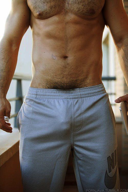 Hot Vpl On This Arab Daddy Hairy Pubes Are Always Good -7924