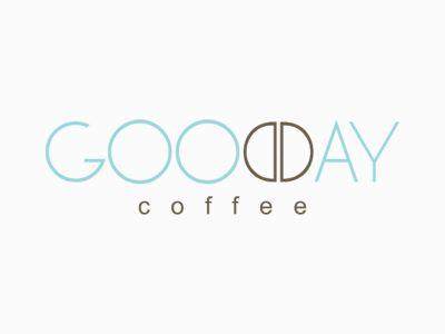 Good Day Coffee #logo